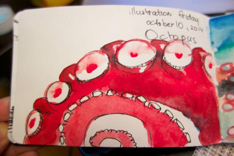 octopus-ill-friday-2